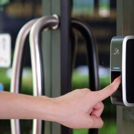 Benefits of Time and Attendance Systems
